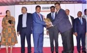 PMAYA - Award 17th Oct. 2019