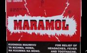 Maramol Tablets